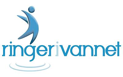 Bypost er med i prosjektet Ringer i Vannet